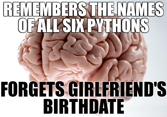 birthdate.png