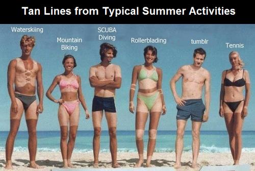 summeractivity.png