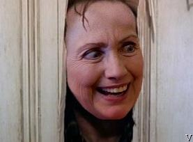 hillary-shining-heres-johnny3.jpg