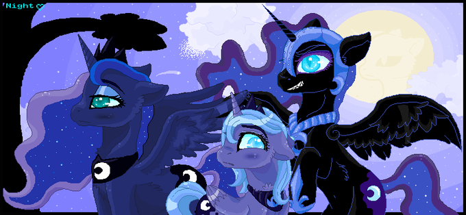 eternal_night_by_locinmon-d4l9odj.png