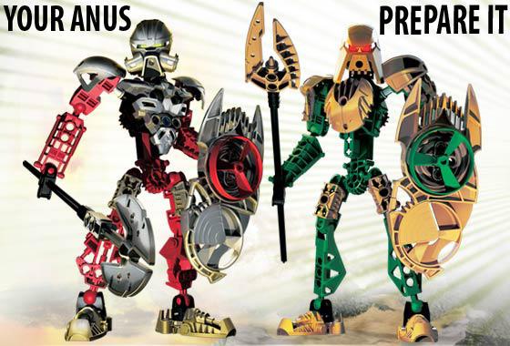 [Fans-Arts] Les Memes Bionifigs - Page 5 2b6