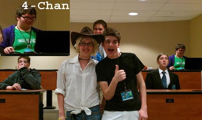 4-Chan