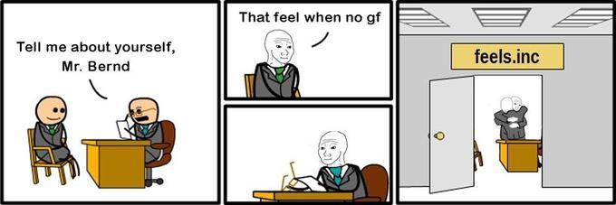 Feelings.Inc
