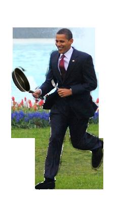 Obama Dinner DemoPan Template .PNG