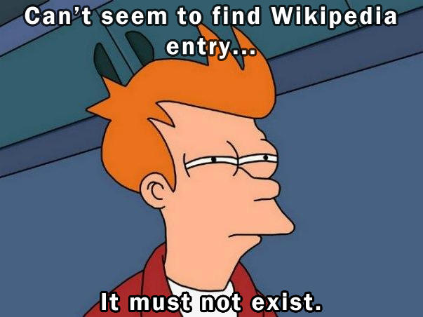 Fry's Search