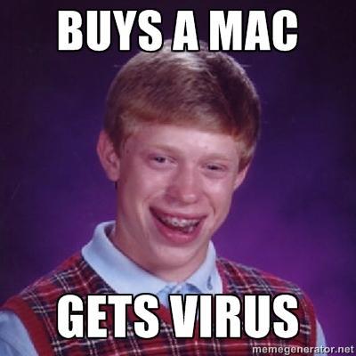 MacVirus