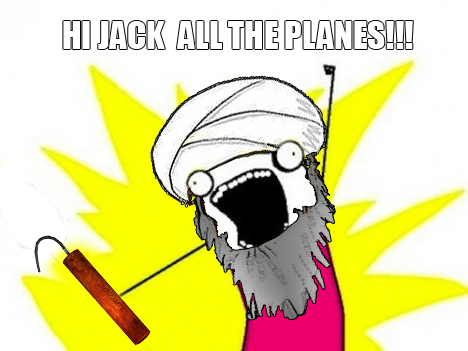 Hi jack All the planes