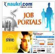 PHP Job Portal Script