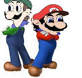 Mallheo and weegee