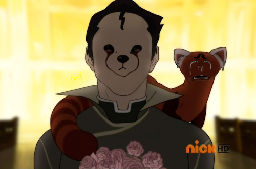 image 310025 avatar the last airbender the legend