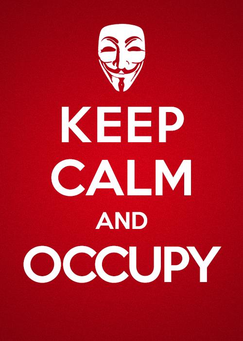 anonymous sabu identidade lulzsec hacker