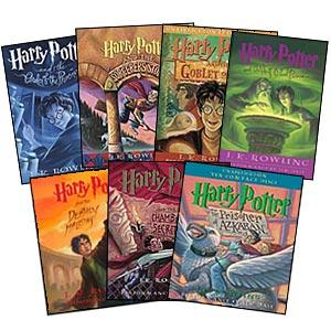 the adventures of harry potter in the harry potter series a fantasy novel by jk rowling Get an answer for 'what literary techniques does jk rowling use in harry the harry potter books an entire series of fantasy books that.