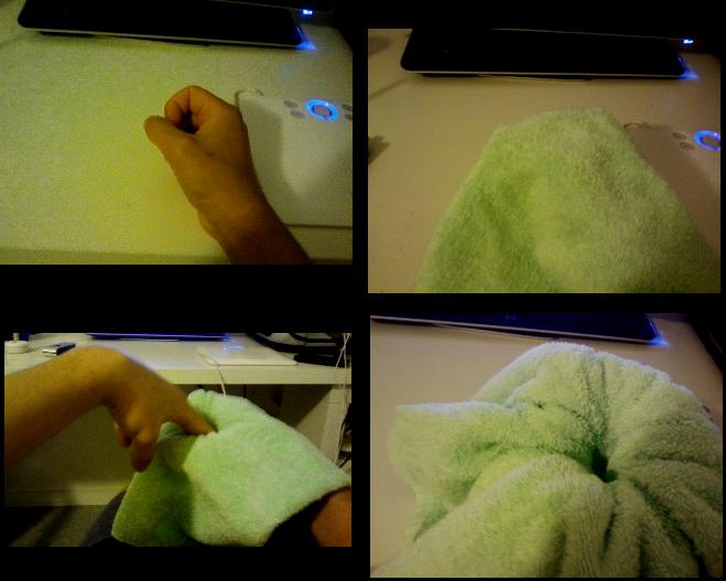 Lyra Plushie do-it-yourself