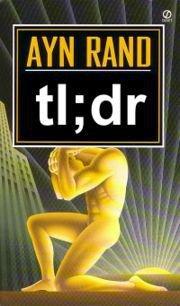 Atlas tl;dr