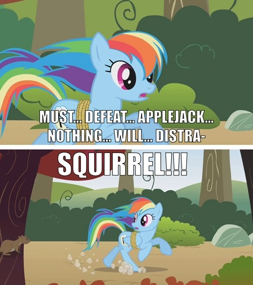 Funny Pony Quotes: My Little Pony Funny Quotes. QuotesGram