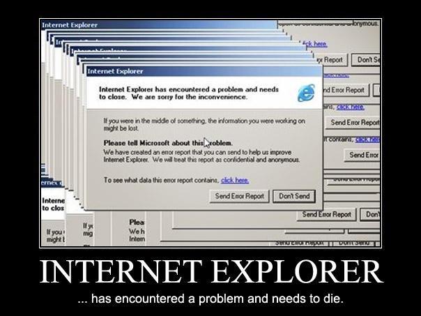 Microsoft se puso nostálgica con los años 90