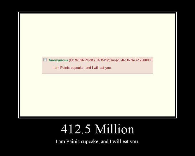 412.5 million