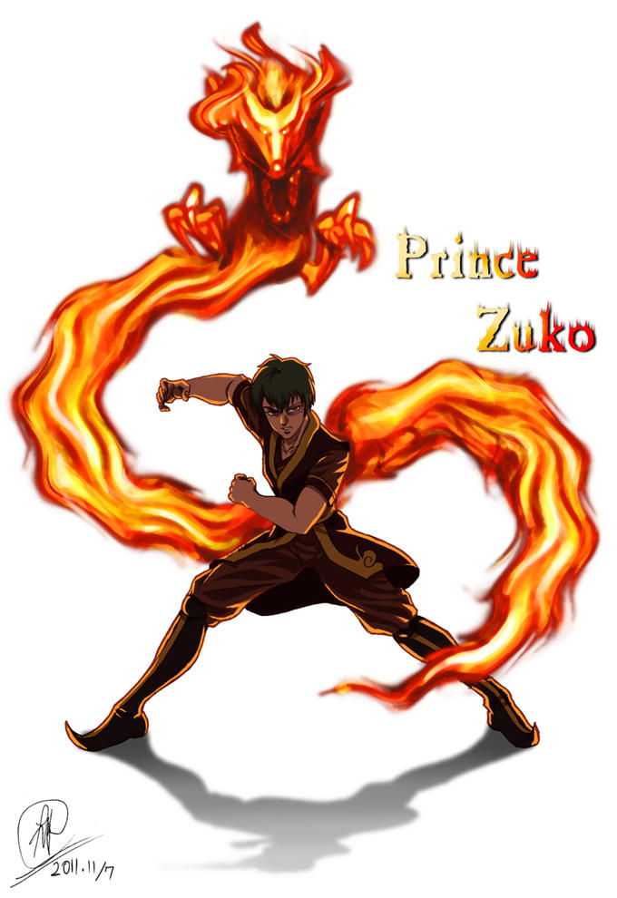 Kamen Zuko