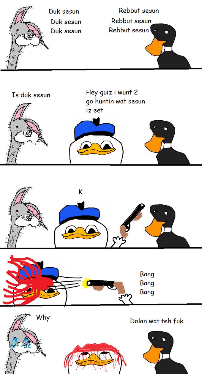 Dolan Season