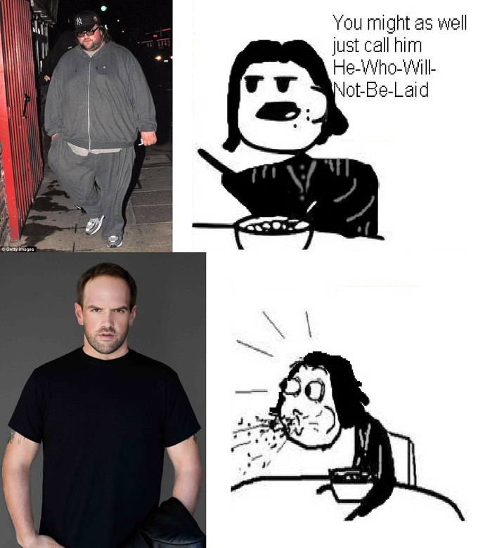 ethan suplee cereal guy