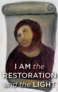 I am the restoration