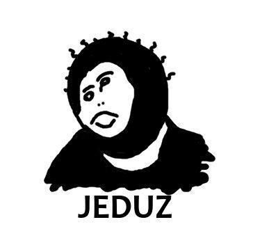 Jeduz