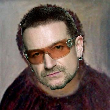 Ecce Bono