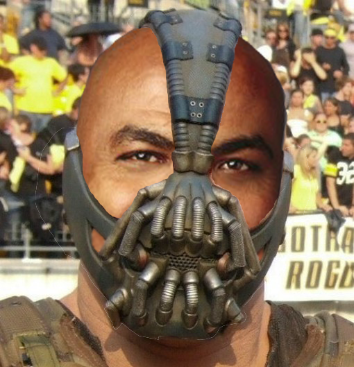 BatSLAM: The Dark Knight Jams