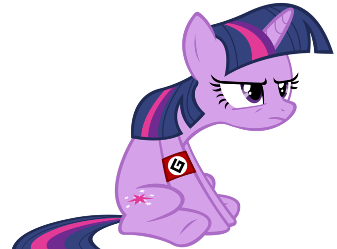 grammar nazi twilight