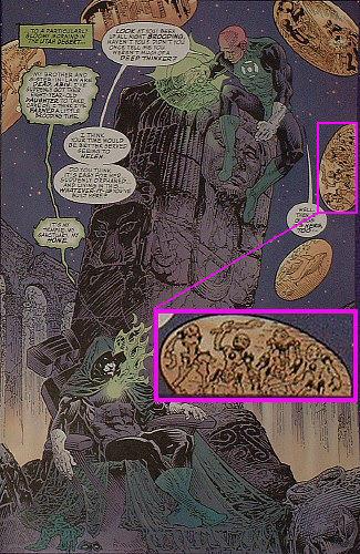 [Fans-Arts] Les Memes Bionifigs - Page 5 E79