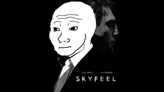 Skyfeel