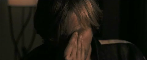 Milos facepalm (A Serbian Film)