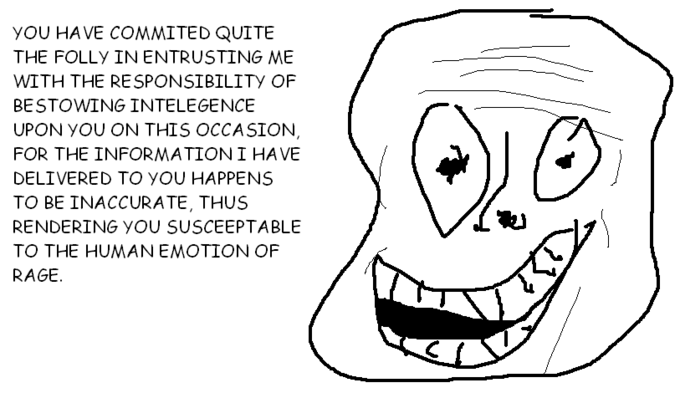 971.png