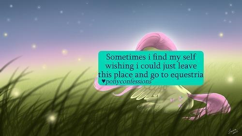 Me too. :(