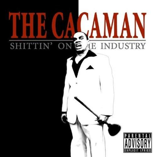 The Cacaman Album