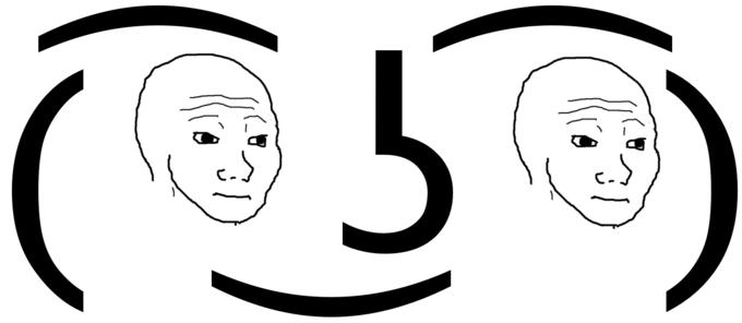 44e.png