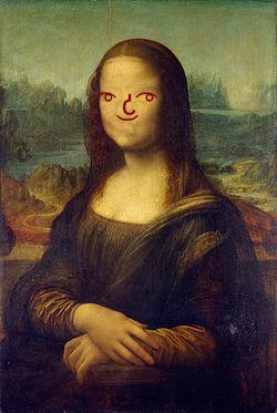 Mona Lenny