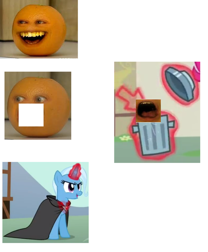 122.png