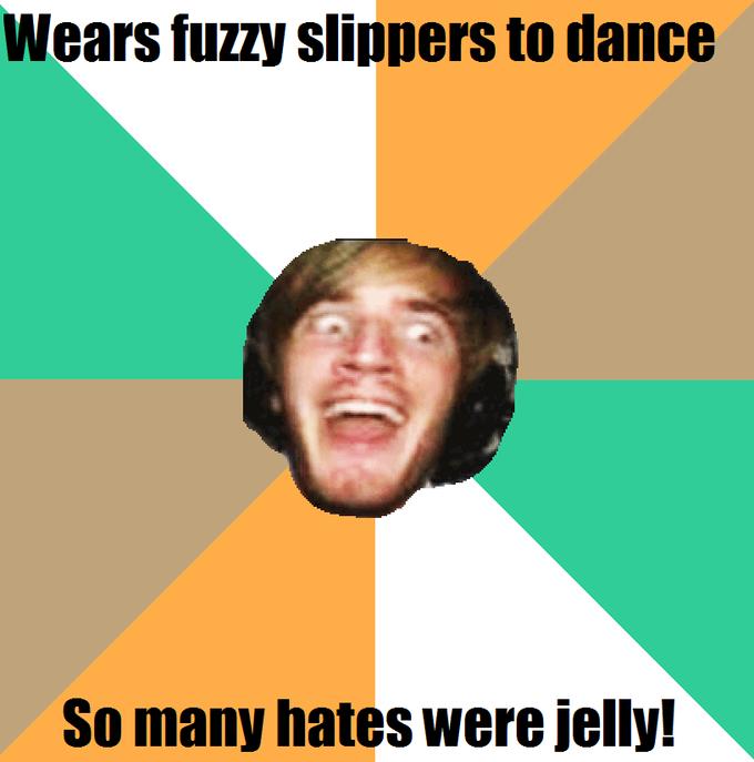 Pewdie-Meme-Fuzzy_slippers