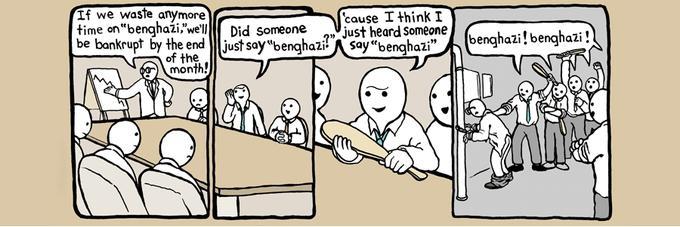 PBF comic