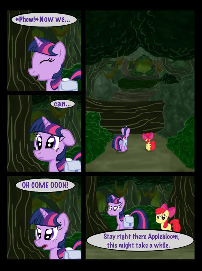 SOTB Page 11