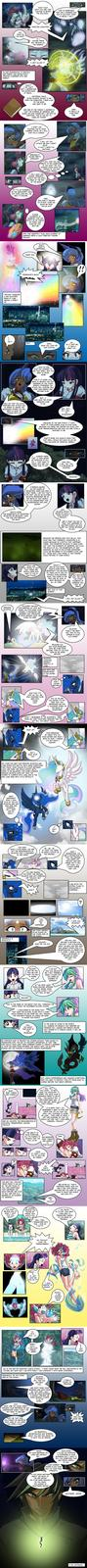 Friendship Is Magic 01 P2
