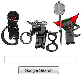 MC google