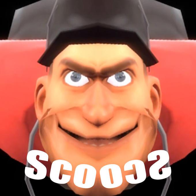 ScoocS