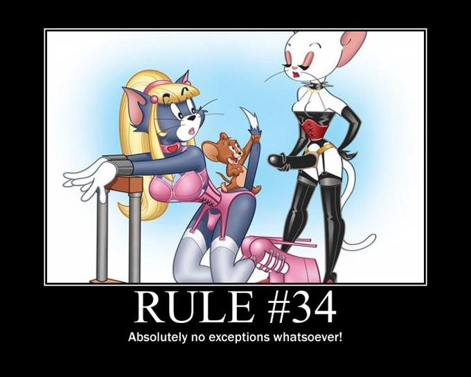 rule34 pokemon