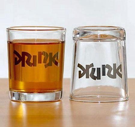 Drink Drunk