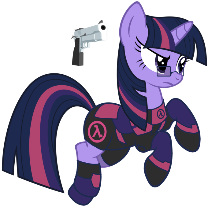 Twilight Freemane