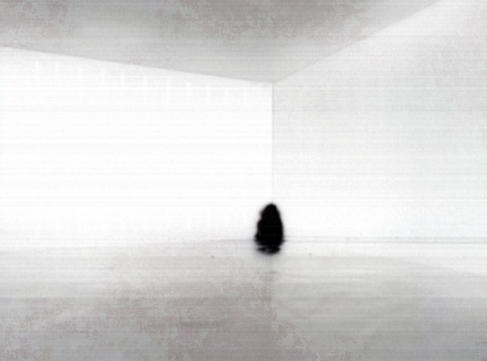 SCP-017