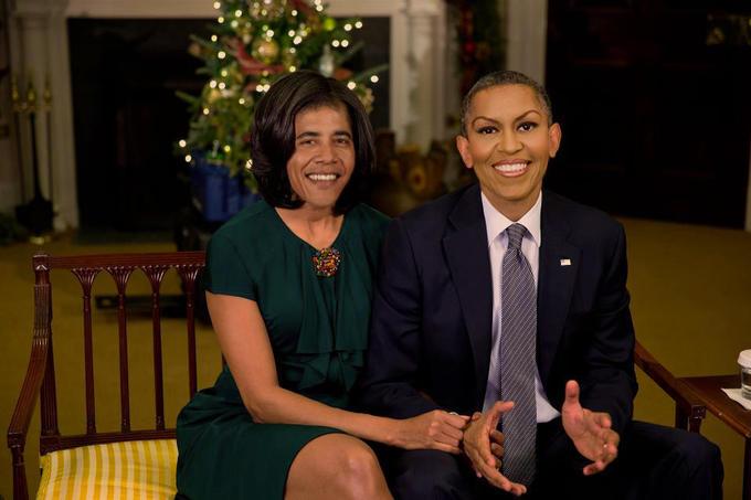 Dafuq Obama