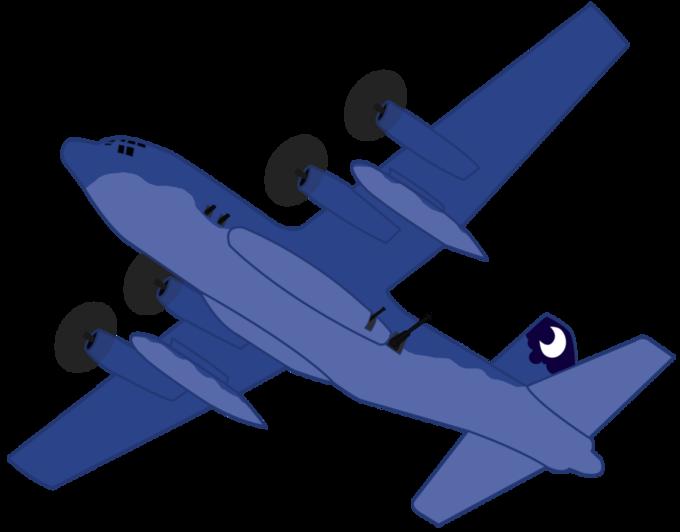 Luna carrier